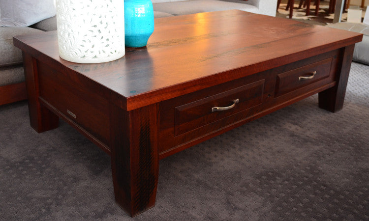 Gathwood Coffee Table
