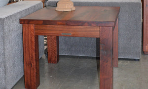 Gathwood Lamp Table