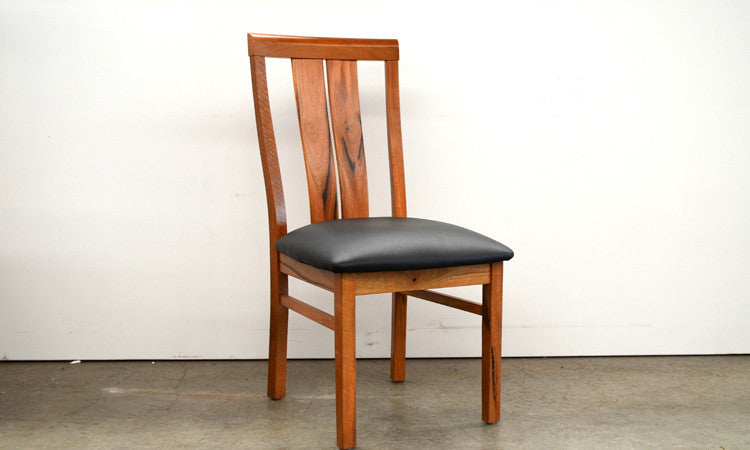 Gundagai Dining Chair