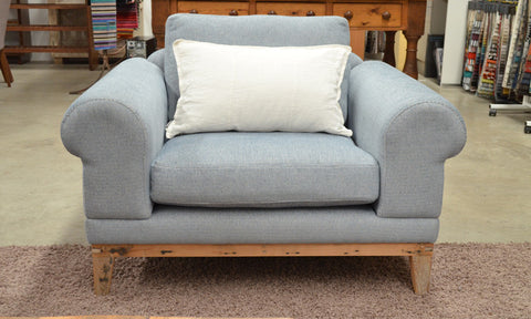Pronto Modular Sofa General Store Furniture Amp Homewares