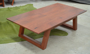 Jetson Coffee Table