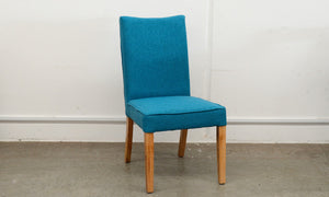 Katrin Dining Chair