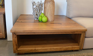 Leeuwin Coffee Table