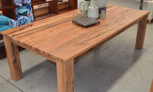Leeuwin Dining Table