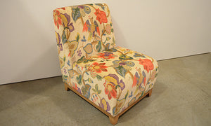 Linwood Occasional Chair