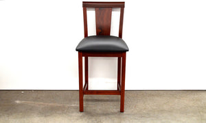 Longreach Bar Stool