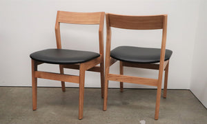 luka-dining-chairs-hardwood-perth-furniture