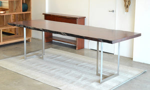 Marine Dining Table