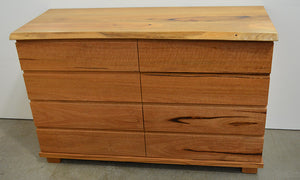 Mindarie 8 Drawer Chest
