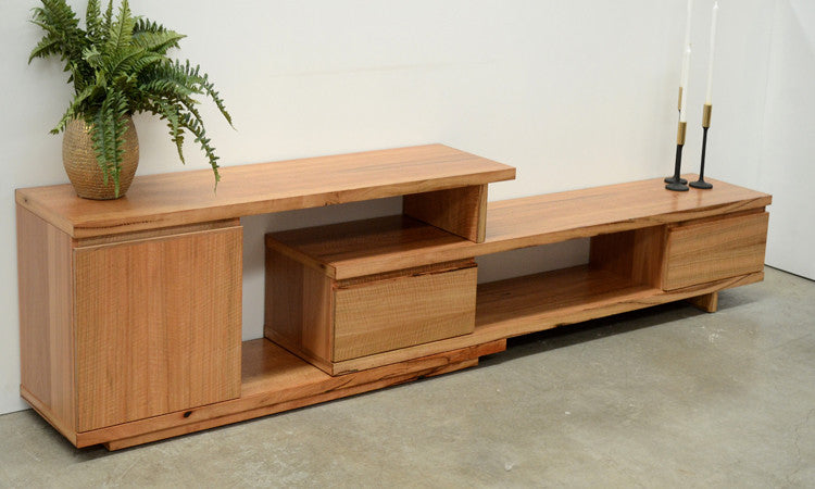 Multiform TV Unit
