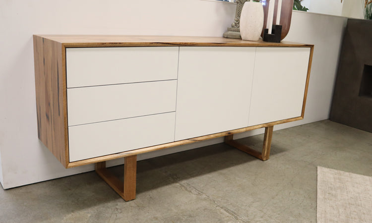 otaku-buffet-storage-sideboard-marri-jarrah-locally-wa-made-perth-timber-hardwood