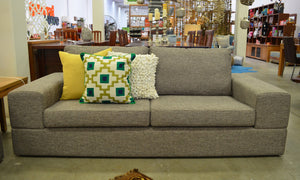 Pronto 2.5 Seater Sofa