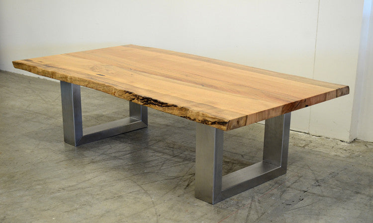 Quad Coffee Table Marri