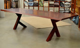 Rubix Dining Table