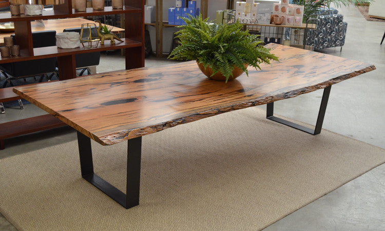 Sandfire Dining Table General Store Furniture Amp Homewares