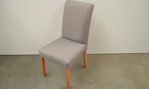 W.A. Sorrento Dining Chair