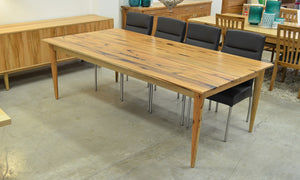 Stella Dining Table