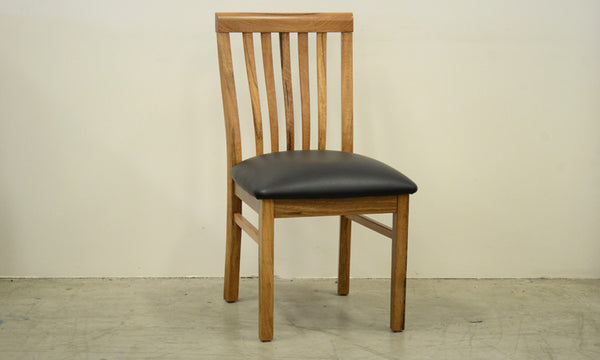 Tumut Dining Chair