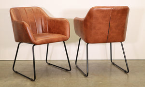 blake-dining-chairs-locally-furniture-perth