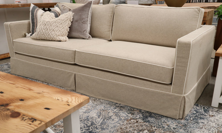 coastal-hampton-sofa-lounge-fabric-furniture-perth-australian-locally-wa-made-custom