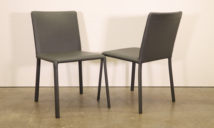 dany-dining-chair-leather-imported-perth-furniture