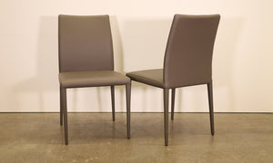 gloria-dining-chair-leather-imported-perth-furniture