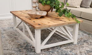 hampton-coffee-table-recycled-white-coastal-hardwood-timber-lounge-occasional-furniture-perth-locally-australian-wa-made