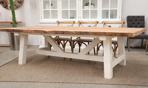 hampton-dining-table-recycled-hardwood-coastal-white-timber-furniture-perth-custom-australian-locally
