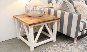 hampton-lamp-table-coastal-occasional-hardwood-timber-furniture-perth-custom-australian-locally-lounge-white