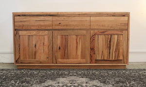 havana-buffet-solid-marri-timber-furniture-hardwood-storage-perth