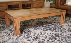havana-coffee-table-marri-furniture-perth-timber-hardwood