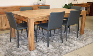 havana-dining-table-furniture-marri-hardwood-timber-solid