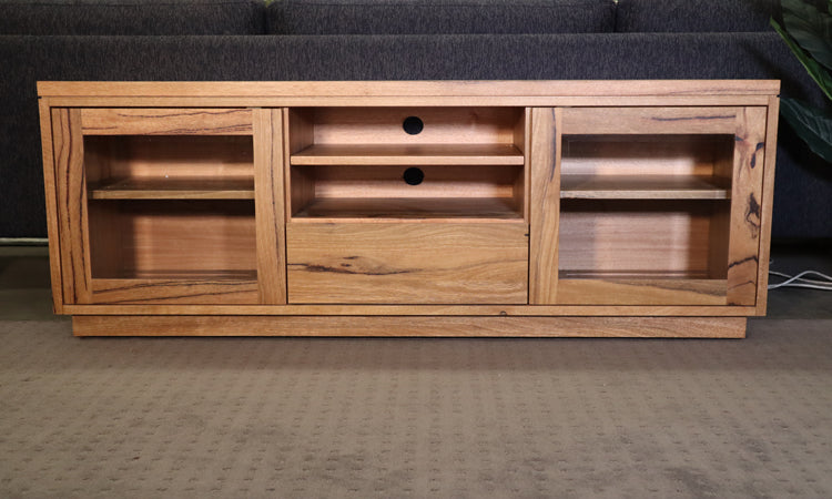 havana-tv-unit-marri-furniture-hardwood-timber-perth
