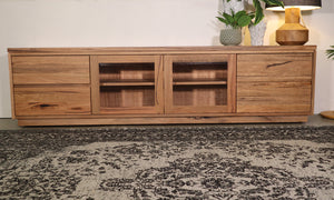 havana-tv-unit-marri-timber-furniture-hardwood-perth
