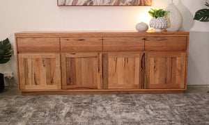 havana-buffet-marri-timber-perth-hardwood-furniture-storage