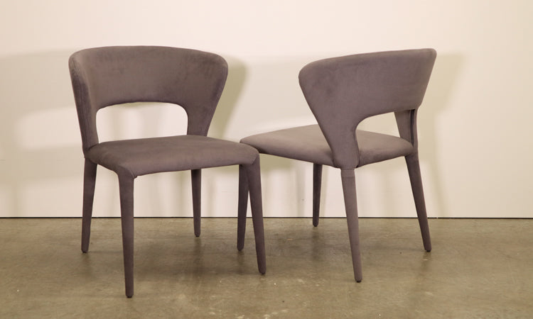 pari-dining-chair-fabric-locally-imported-furniture-perth