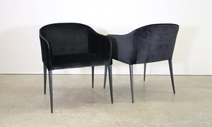 salcita-dining-chair-imported-fabric-perth-furniture