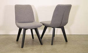 samson-dining-chair-fabric-imported-furniture-perth