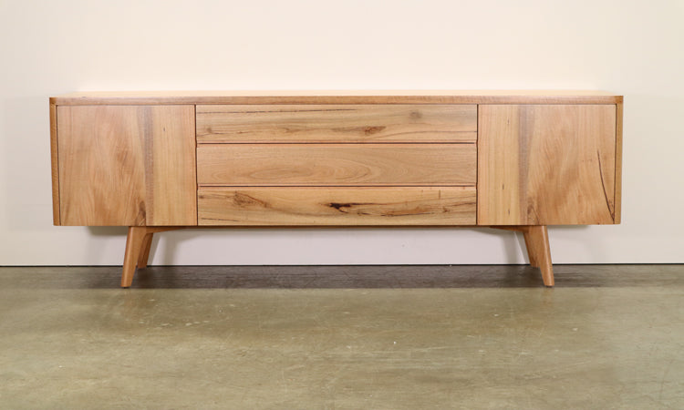 sienna-buffet-marri-jarrah-hardwood-timber-furniture-custom-australian-locally-wa-made-perth