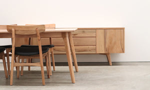sienna-dining-table-marri-jarrah-hardwood-timber-furniture-perth-custom-australian-locally-wa-made
