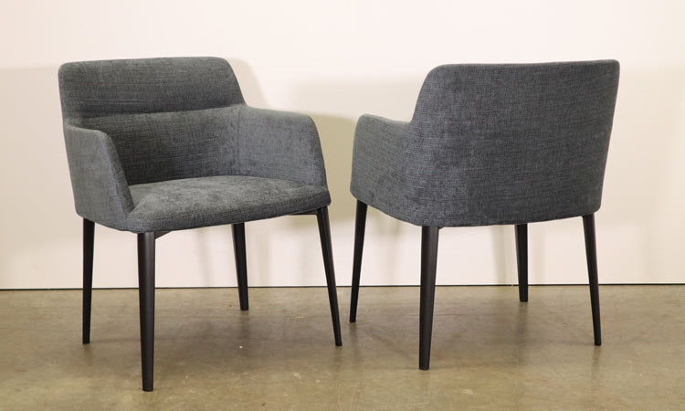 vespa-dining-chair-imported-fabric-perth-furniture