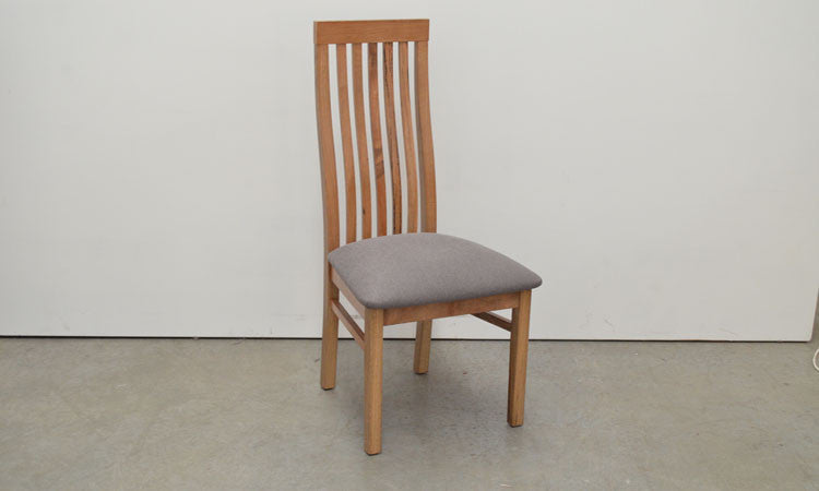 Yallingup Dining Chair