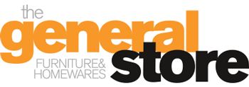 General Store Furniture & Homewares