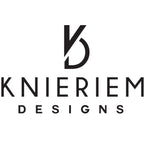 Knieriem Designs