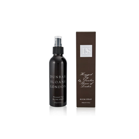 Dunbar Sloane Room Fragrance - Honeyed Fig