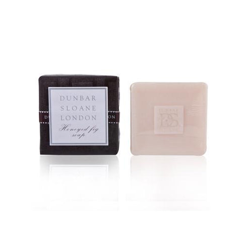 Dunbar Sloane Soap Large - Honeyed Fig
