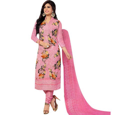 Ready to wear Wedding Karachi Style Embroidered Salwar Kameez Suit Indian Dress