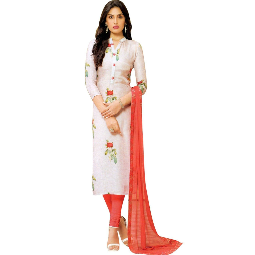 Readymade Salwar Kameez Designer Rayon Printed Beautiful Indian Indian Dress Pakistani Suit