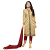 Designer Indian Partywear Salwar Kameez Suit Embroidery Wedding