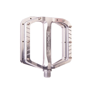 Penthouse Flat MK5 Pedals